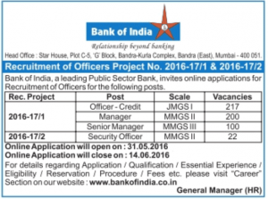 BOI-Recruitment-2016-17-Officers[3]