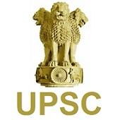 UPSC_logo1