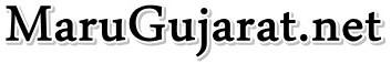 MaruGujarat.net