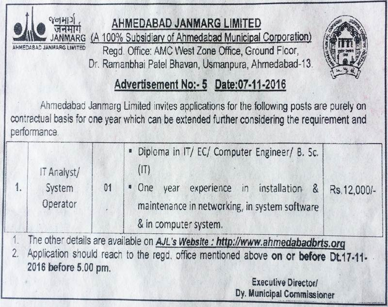 Ahmedabad Janmarg Limited_07_11