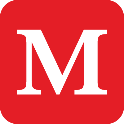 Privacy Policy >> big-red-m | MaruGujarat.net